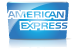 port perry dental american express payment