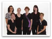 port perry dental hygienists